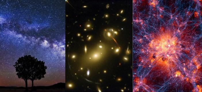 Astronomy 2292 (Prof. Pogge Sp2020)