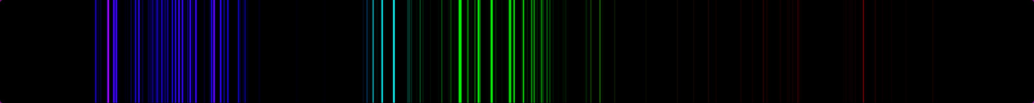 Iron 26 electrons atomic spectra pinterest gamestrikefo Images